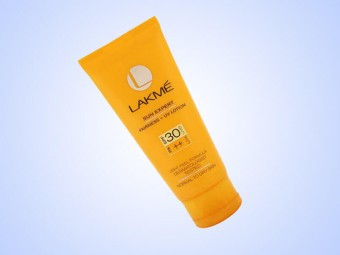 Top-10-Sunscreens-For-Dry-Skin