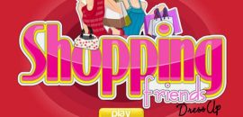 Top-25-Dress-Up-Games-For-Girls