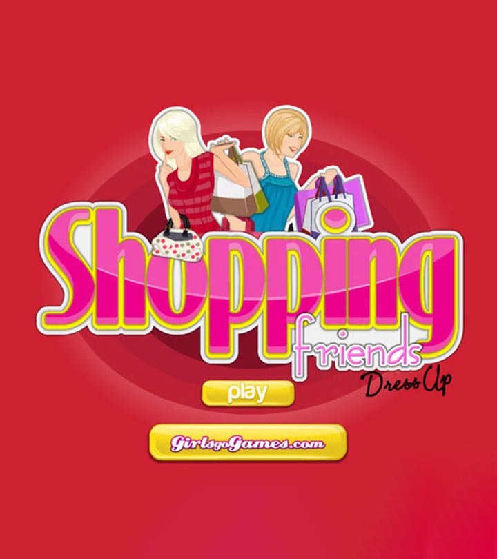 Top 25 dress up games for girls top 25 dress up games for girls solutioingenieria Choice Image