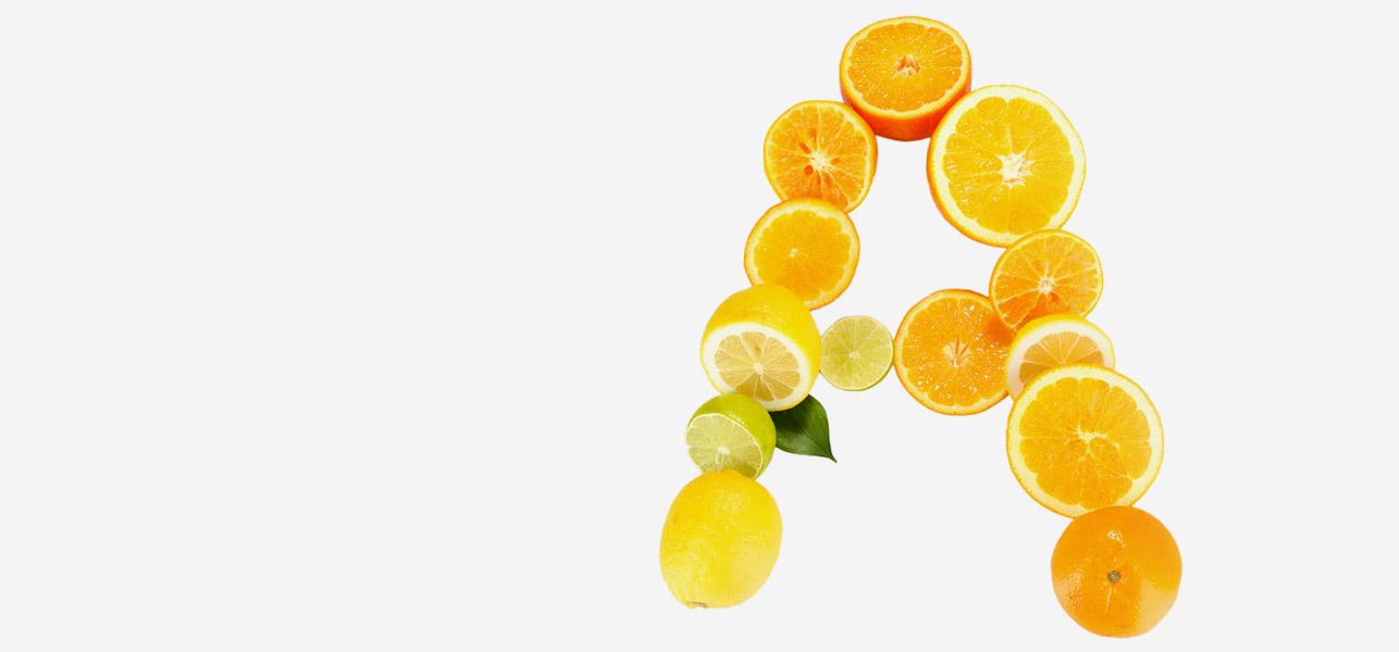 Kết quả hình ảnh cho top 25 vitamin a
