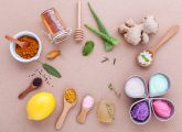 Top-5-Ayurvedic-Ingredients-To-Get-Fair-Skin