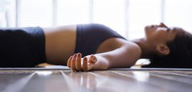 Top-6-Yoga-Poses-For-Relaxation