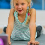 Top-7-Yoga-Videos-For-Kids