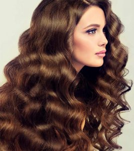 Top 9 Amino Acids For Hair Growth
