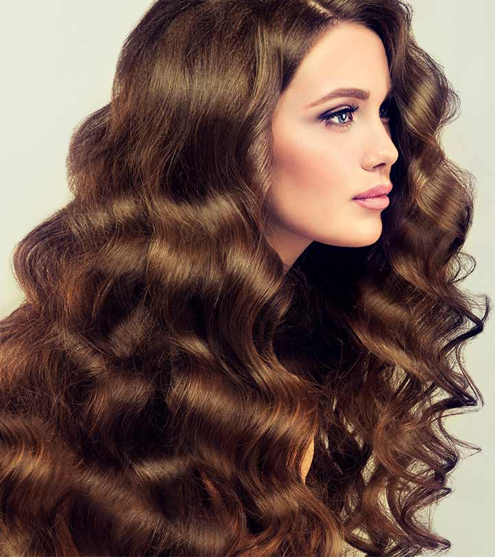 Top 9 Amino Acids For Hair Growth - Food Sources