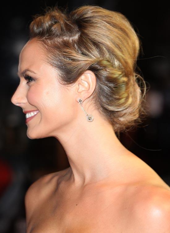 Twist-n-Tuck-Hair-with-Mini-Bouffant