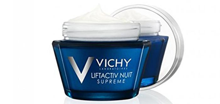 Vichy Liftactive Nuit Supreme