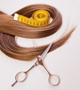How To Stimulate Hair Growth And Maintain Hair Health