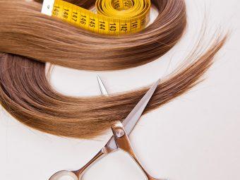 Ways-To-Stimulate-Hair-Growth
