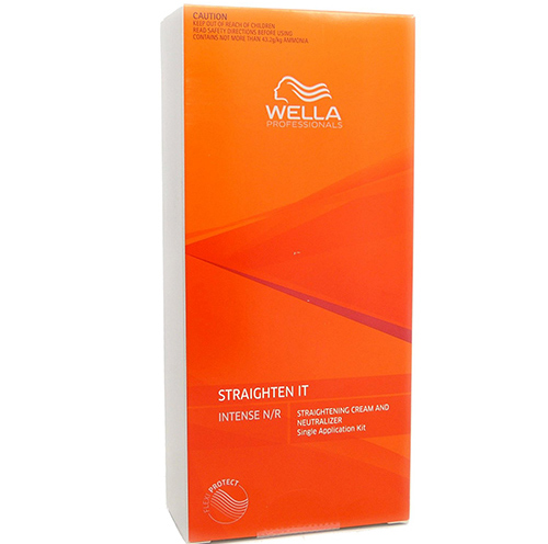 Wella-Professionals-Straighten-It-Intense-NR-Straightening-Cream