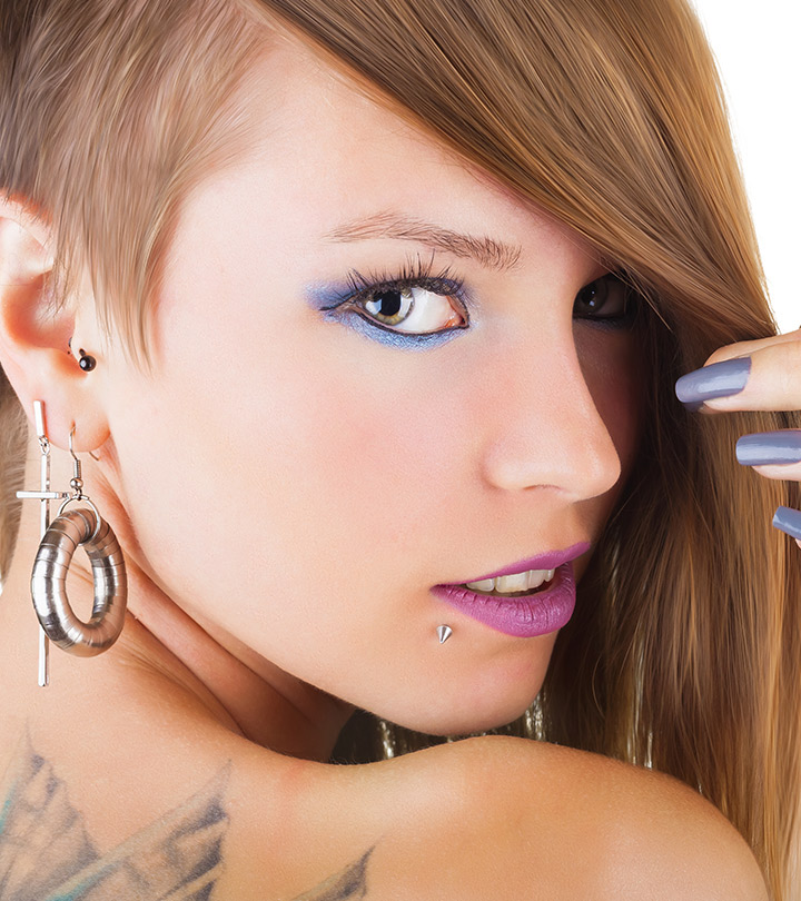 What-Are-The-Different-Types-Of-Body-Piercings