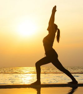 What Is The Right Time To Practice Yoga?
