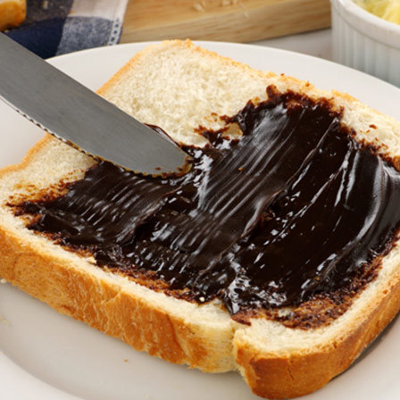 yeast extract spread