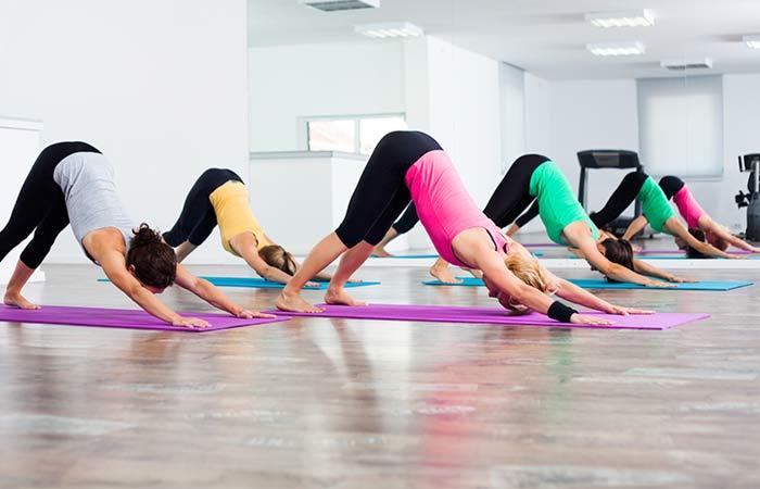 Yoga-Vs.-Pilate6s