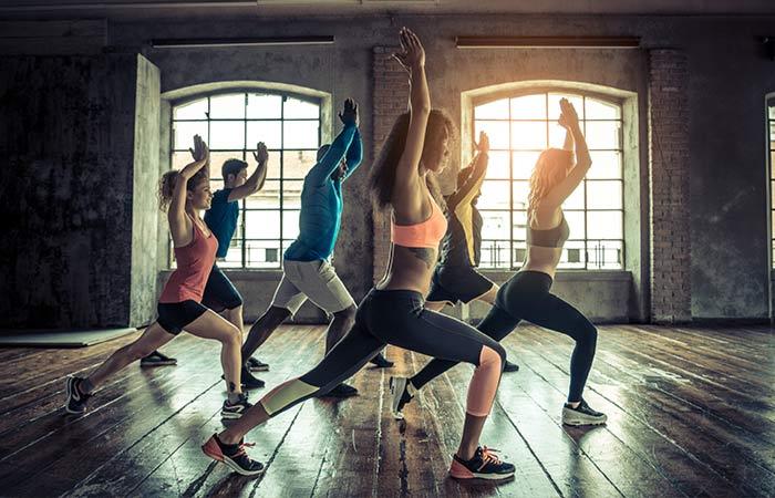 Yoga-Vs.-Pilates2