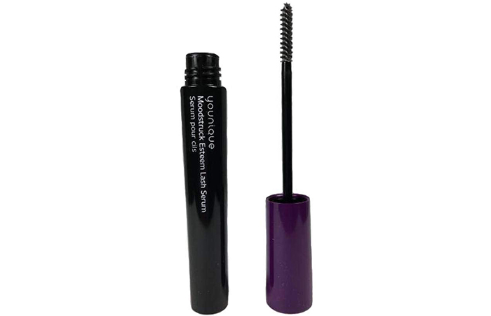 Younique Lash Serum