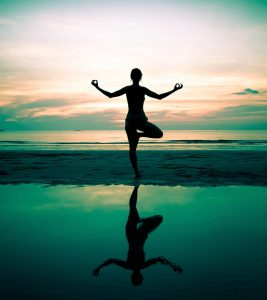 Zen Yoga – What Is It And What Are Its Benefits?