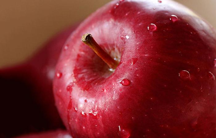 apple-health-benefits1