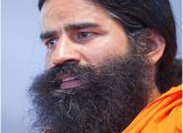 baba ramdev tips glowing skin