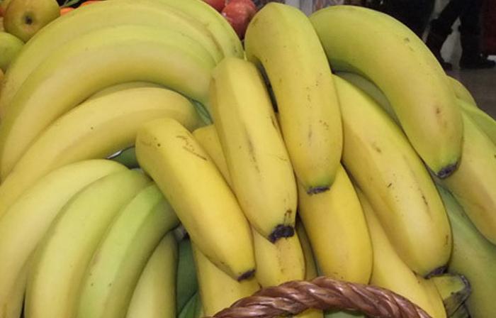 bananas-healthy1