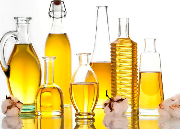 benefits of cotton seed oil
