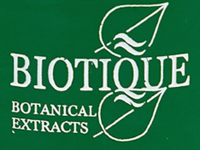 Biotique - Most Popular Indian Cosmetic Brand