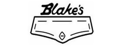 blakes pocket tattoo