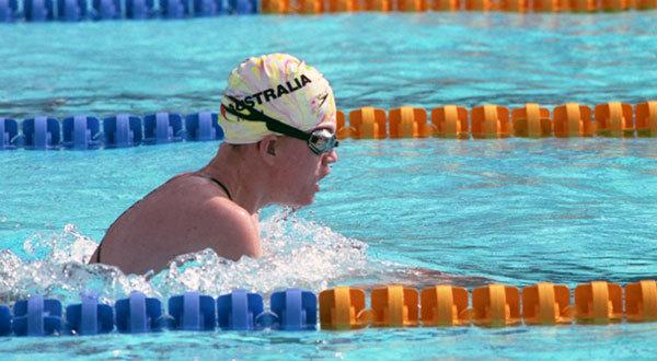 breaststroke-swimming-tips