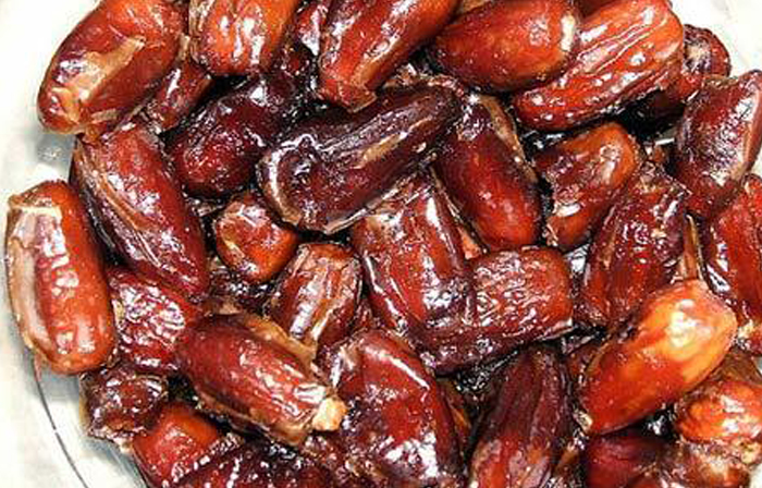 dates-for-health1