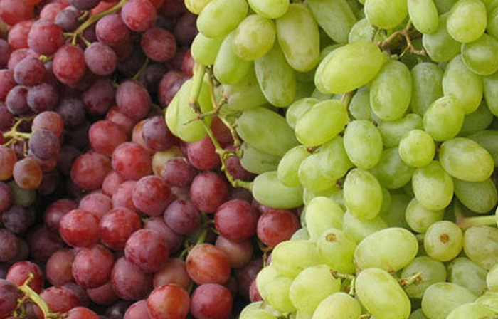 grapes-for-health