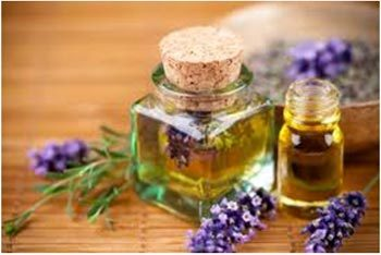 lavender-oil-for-skin