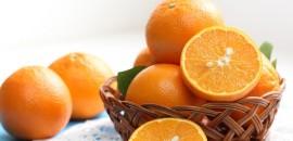 Orange Diabetes