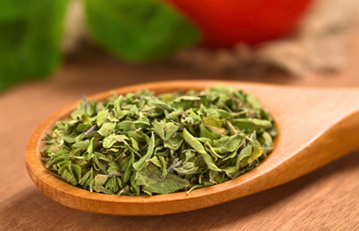 oregano-skin-benefits1