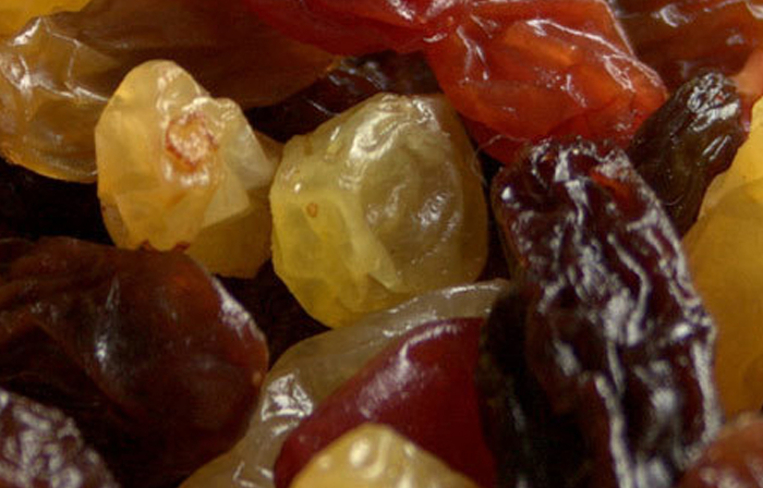 raisins-nutritions1
