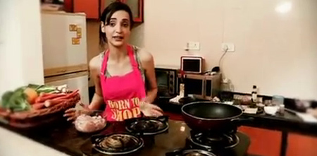 sanaya irani new serial 2013