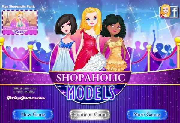 Top 25 Dress Up Games For Girls