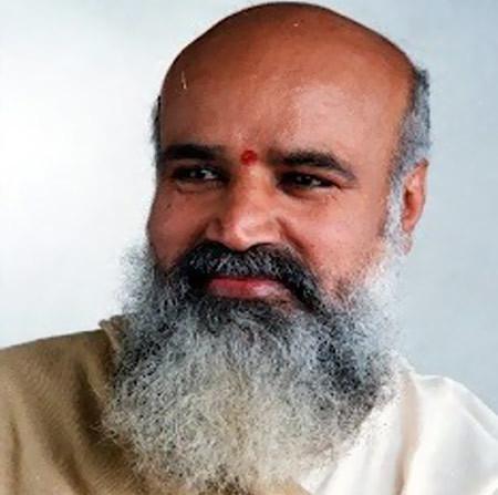 siddha samadhi yoga recipes