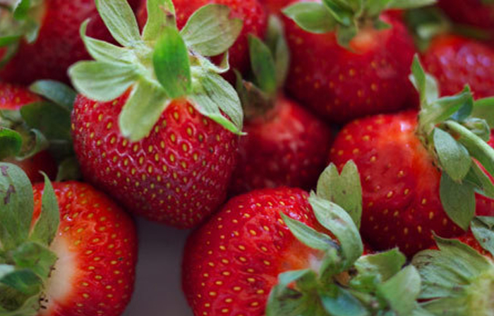 strawberries-for-health1