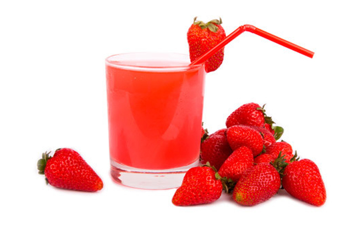 strawberry11
