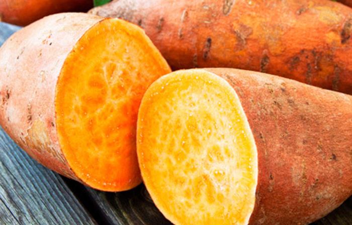sweet-potato1