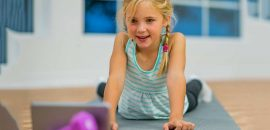 top 7 yoga videos for kids