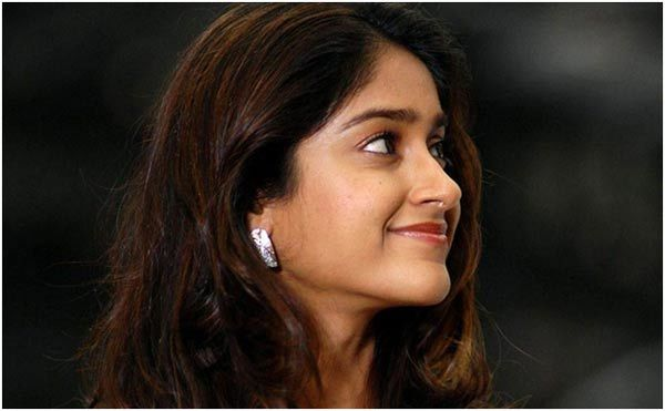 Pictures Of Ileana Without Makeup
