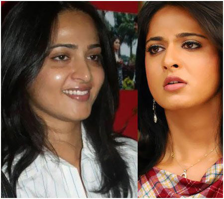 1.-Anushka-Shetty-With-No-Makeup