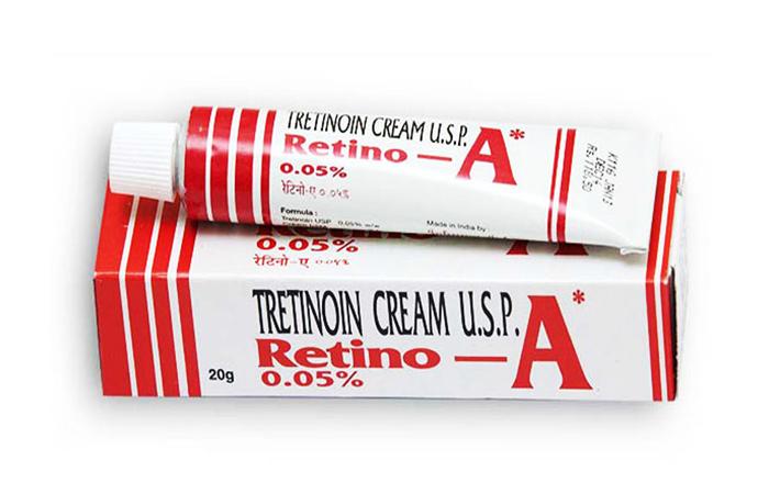 1.-Retino-A-Tretinoin-Cream