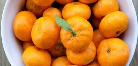 10-Amazing-Health-Benefits-Of-Satsuma-For-Skin,-Hair-And-Health