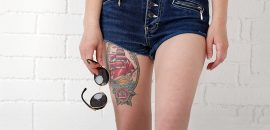10-Amazing-Leg-Tattoo-Designs-For-You1