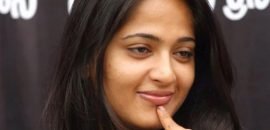 10-Pictures-Of-Anushka-Shetty-Without-Makeup---Banner-Image