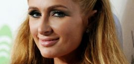 10-Pictures-Of-Paris-Hilton-Without-Makeup
