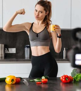 12 Best Foods For Strong Bones – Foods To Eat And Avoid To Improve Bone Health
