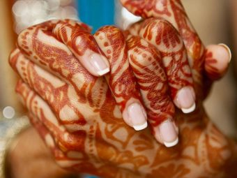 Top 10 Ways To Entertain Your Guests During Mehndi Ceremony
